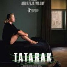 La locandina di Tatarak