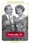 La locandina di Totòtruffa '62