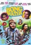 La locandina di Bongwater