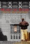 La locandina di Heart of Stone