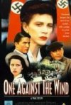 La locandina di One Against the Wind