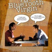 La locandina di The Bluetooth Virgin