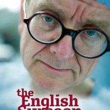La locandina di The English Surgeon