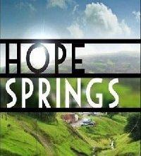 La locandina di Hope Springs