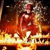 """Daredevil - Ben Affleck ammette: """"Il film non ha funzionato affatto"""""""