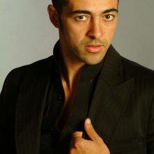 Una foto di Anis Gharbi