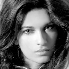 Una foto di Claudia Pingitore.