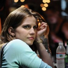 Anna Chlumsky è Liza nel film In the Loop