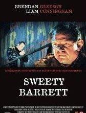 La locandina di The Tale of Sweety Barrett