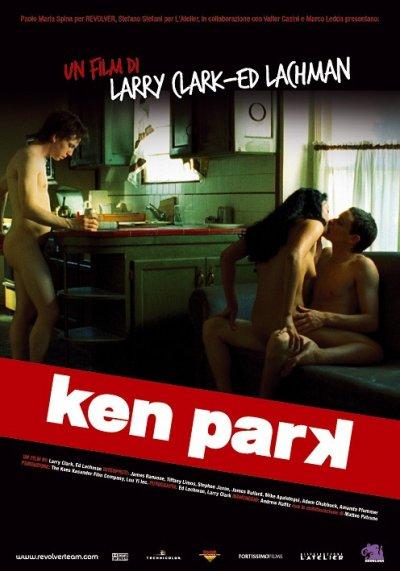 film erotici piu visti incontri ragazzi