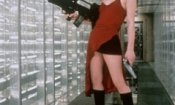 Paul W.S. Anderson alla regia di Resident Evil: Afterlife 3D