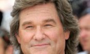 Kurt Russell in Red Dawn?