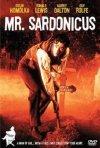 La locandina di Mr. Sardonicus