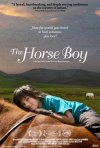 La locandina di The Horse Boy
