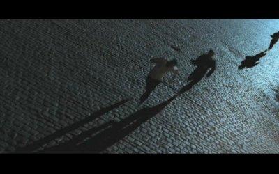 Sultanes Del Sur - Trailer