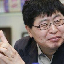 Una foto di Jung Sung-il