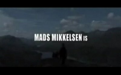 Valhalla Rising - Trailer