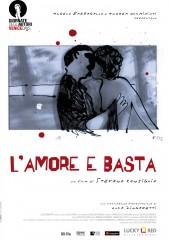 L'amore e basta in streaming & download