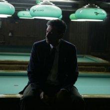 Sergio Castellitto è il protagonista del film Tris di donne e abiti nuziali, diretto da Vincenzo Terracciano