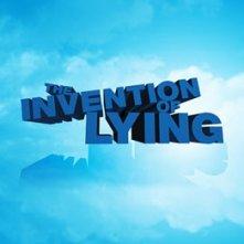 La locandina di The Invention of Lying