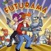 Futurama torna in tv con il cast vocale originale