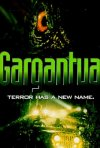 La locandina di Gargantua