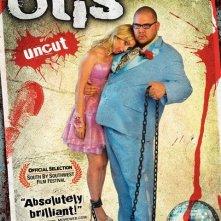 La locandina di Otis