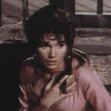 Una sequenza del film L\'implacabile condanna (1961)