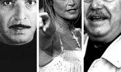Debutto 'hollywoodiano' per Banfi, Frassica e la Ventura?