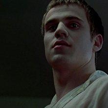 Allan Hyde in una scena dell'episodio 'Release Me' della serie tv True Blood