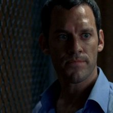 Christopher Gartin in una scena dell'episodio 'Release Me' della serie tv True Blood