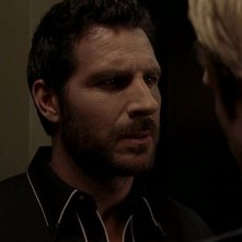 Ed Quinn in una scena dell'episodio 'Release Me' della serie tv True Blood