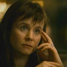Emily Watson in una scena del film Cold Souls