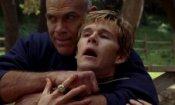 True Blood: Stagione 2, Episodio 7: Release Me