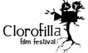 Clorofilla Film Festival 2009, quindici giorni a tutto cinema