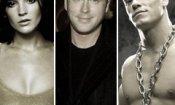 Psych: pioggia di guest-star per la quarta stagione