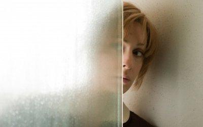Bif&st 2015: Kseniya Rappoport e le confessioni di una ex sconosciuta