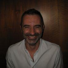 una foto di Giuseppe Capotondi
