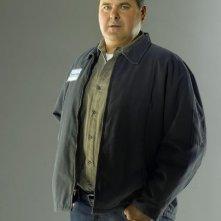 Bob Stephenson in una foto promozionale di The Forgotten