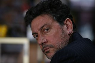 Sergio Castellitto in un'immagine di Alza la testa