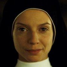Un'immagine del film A religiosa portuguesa