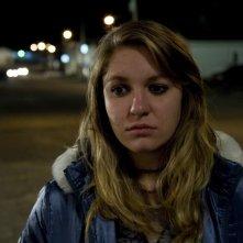 Una foto del film La donation di Bernard Émond