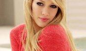 Affari di cuore per Hilary Duff su ABC Family
