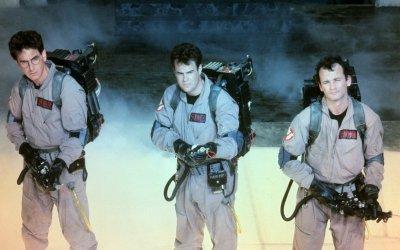 Ghostbusters: Che fine hanno fatto i protagonisti?