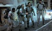 Ghostbusters è tra i film protetti nella Biblioteca del Congresso