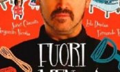 Fuori menù: in DVD dall'8 settembre