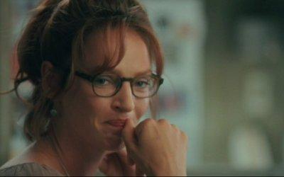 Motherhood - Trailer