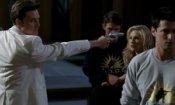 True Blood - Stagione 2, Episodio 8: Timebomb