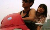 Locarno 2009: Pardo d'oro a She, a Chinese