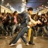 2009: Allarme Bollywood